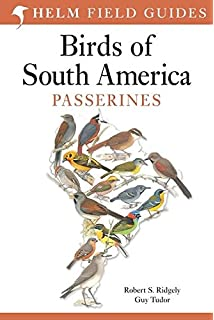 Collins Bird Guide Pdf