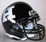 Havelock Rams High School Mini Helmet - Havelock, NC