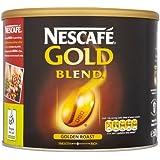 NESCAFE GOLD BLEND COFFEE 500G CC330