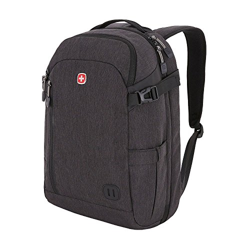 Swissgear Laptop Notebook Mac Book Ipad Swiss Gear Swissgear 15