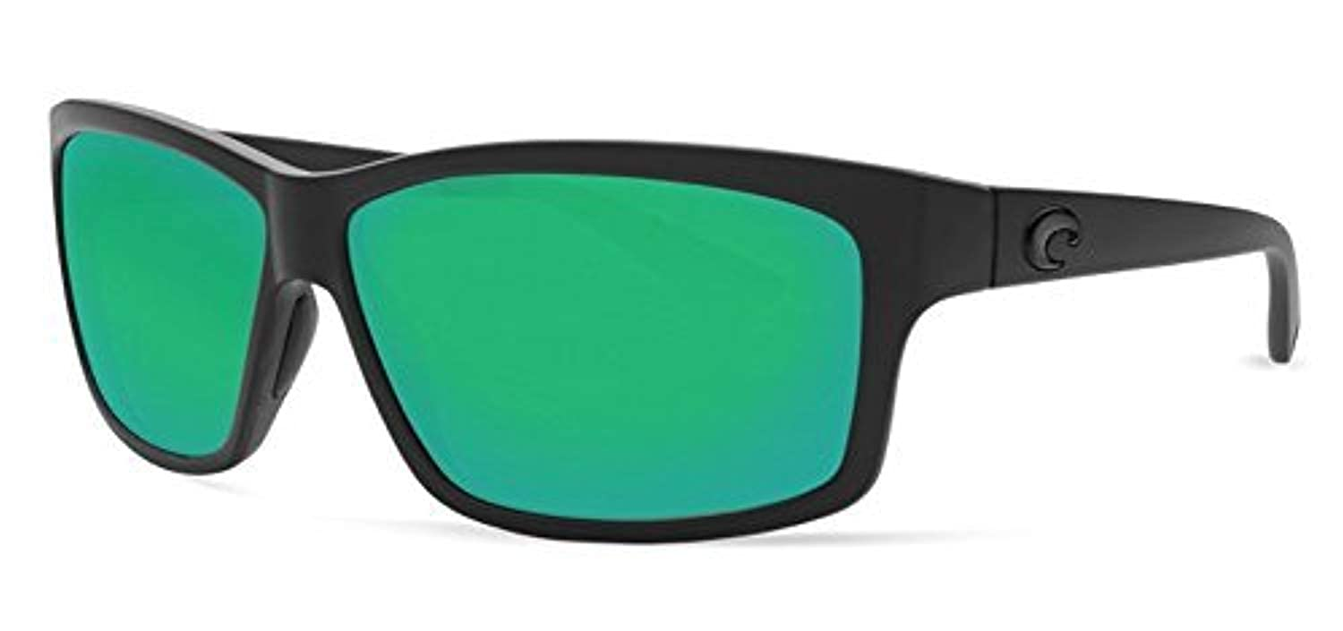 Running Bundle Costa Cut Sunglasses /& Earbuds