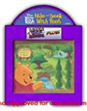 Learning Through Music Plus - Pooh's Hide and Seek