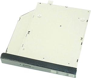 HP Compaq 404012-1C0 UJ-851 HP Compaq DVD+-R/RW dual layer DV6000