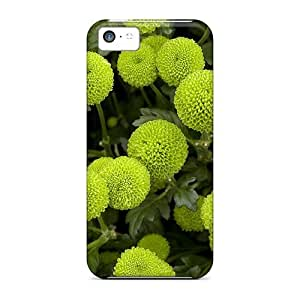 XiFu*MeiIphone Covers Cases - SPp49248YoCY (compatible With iphone 6 plua 5.5 inch)XiFu*Mei
