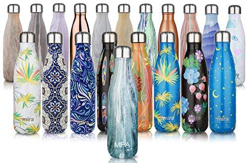 reusable filtered water bottle - 3