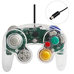 Image of the product Gamecube Controller that is listed on the catalogue brand of VOYEE.