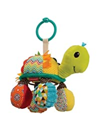 Infantino Go GaGa Mirror Pal BOBEBE Online Baby Store From New York to Miami and Los Angeles