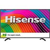 Hisense 50H7C 50-Inch 4K Ultra HD Smart LED TV (2016 Model)