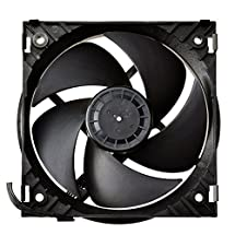 Gam3Gear Replacement Internal Cooling Fan for Xbox ONE