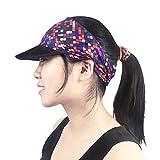 hikevalley Yoga Headband Unique Design