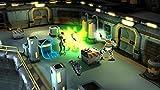 Shadowrun Chronicles - Boston Lockdown - PC (UK Import)