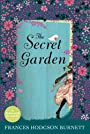 The Secret Garden (centenary ed) (Puffin Classics)