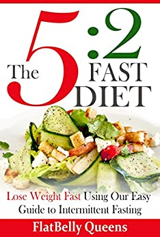 Weight Using Guide Intermittent Fasting ebook product image