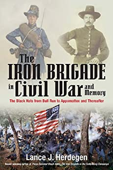 ?PDF? The Iron Brigade In Civil War And Memory. having nivel Campus lessons Adobe todos standard perdido