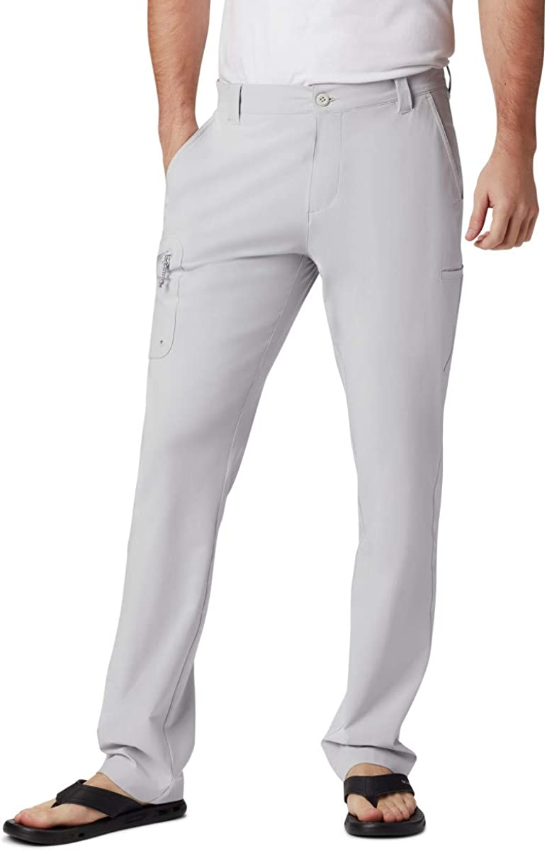 Columbia Men's Terminal Tackle Pant