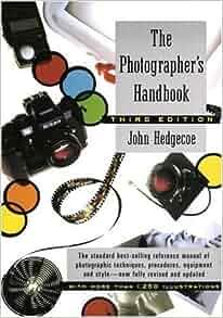 handbook of microbiological media third edition