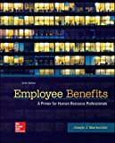 Course Overview by Author:  Employee benefits refer to compensation other than hourly wage, salary, or incentive payments. Benefits programs are characterized by: Protection, Paid Time Off, and Accommodation and Enhancement.       Prot...