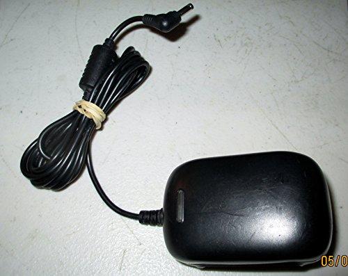Genuine Kodak AC Adapter Model: MPA-630 Input: 100-240VAC 1.5A Max. Output: 12V DC 2A (Kodak Ac Adapter)