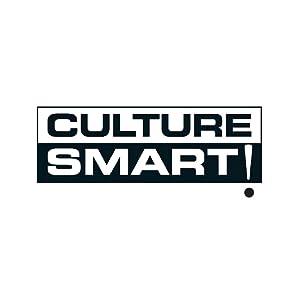 Culture Smart!