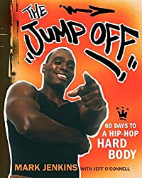 Jump Off, The