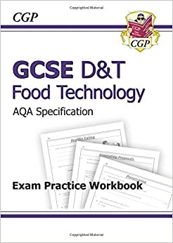 TEXANSGOT ML   Gcse psychology coursework help