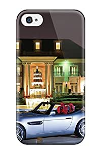 New Arrival Bmw For Iphone 4/4s Case Cover
