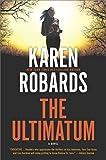 The Ultimatum (The Guardian)