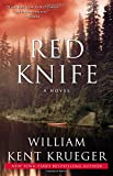 Red Knife: A Novel (Cork O'Connor Mystery Series)