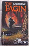 The Fagin, Pat Graverson, 0821735721