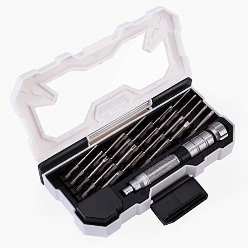 00 Tool Kit - 3