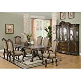 Bundle-48 Italy Dining Set (22 Pieces)
