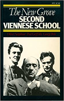 Alban Berg - Arnold Schoenberg Violin Concerto - Piano Concerto