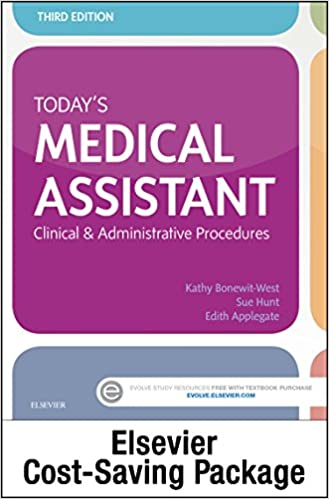 Buy books certified medical assistant exam secrets study guide: cma ….