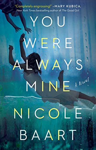 Image of You Were Always Mine: A Novel