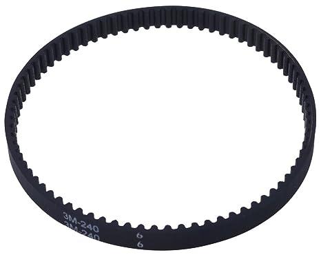 2,3,4,5mm Distanzringset 4-tlg f/ür PIAGGIO Zip SP 50 DT LC 96-00 ZAPC110 20,5mm x