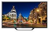 Seiki SE39HE02 39-Inch 720p 60Hz LED TV by Seiki