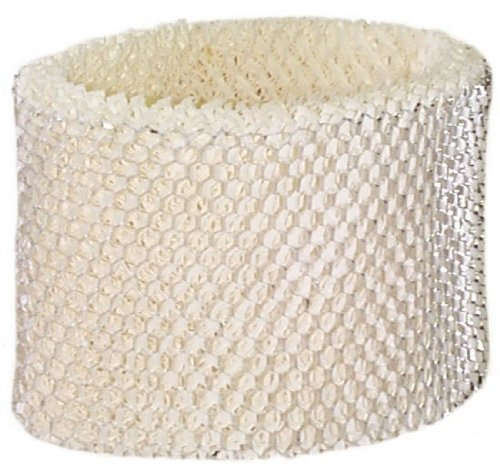 Sunbeam humidificateur Wick Filtre, 1173