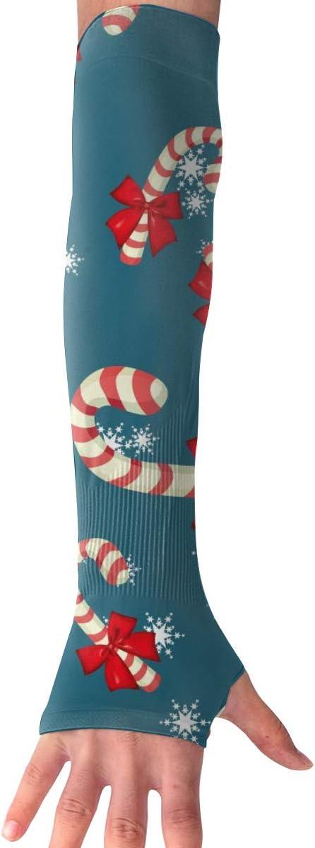 MASDUIH Christmas Cane...