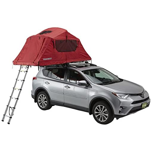 Yakima-Skyrise-Rooftop-Tent-2-Person
