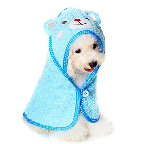 Alfie Pet Petoga Couture Hooded