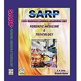 Sarp Forensic Medicine And Toxicology 7Ed (Pb 2011)