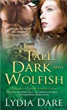 Tall, Dark and Wolfish (Westfield Wolves Book 2)