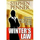 Winter's Law