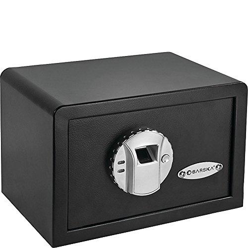 Barska-Compact-Biometric-Security-Safe