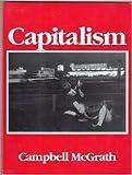 Capitalism 9780819511959