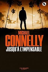 Paperback Jusqu'à l'impensable (French Edition) Book