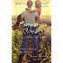 The Man I'll Marry (Falling For You Book 3)