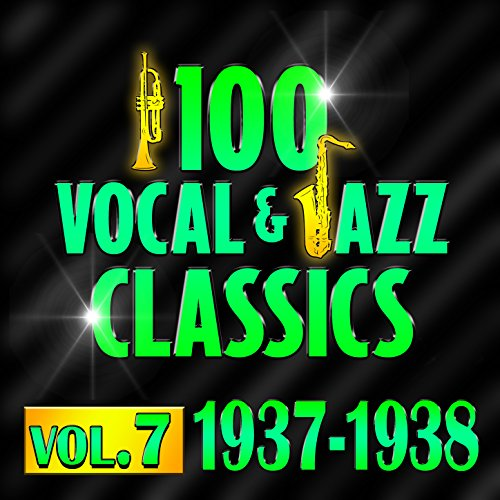 you re my dish by fats waller his rhythm on amazon music amazon com