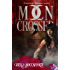 Moon Crossed (Dark Paranormal): Book 1 (Crescent Hunter)