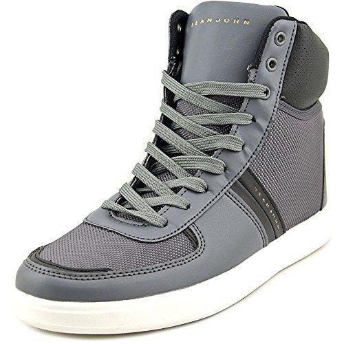sean-john-mens-nes-casual-shoes-charcoal-105